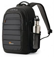 LOWEPRO TAHOE BP 150 črn
