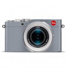 LEICA D-LUX (typ109)  siv