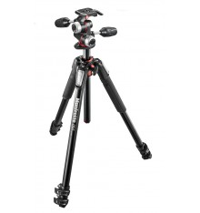 MANFROTTO MK055XPRO3+ 3W