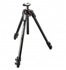 MANFROTTO MT055CXPRO3  karbon