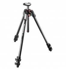 MANFROTTO MT190CXPRO3  karbon