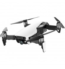 DJI MAVIC AIR FLY MORE COMBO bel