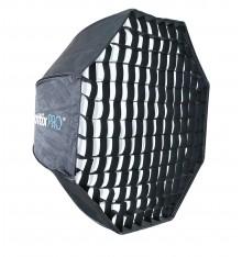 Phottix softbox Easyup OCTA zložljiv 80cm
