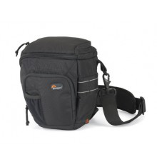LOWEPRO TOPLOADER 65AW