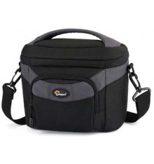 LOWEPRO CIRRUS 120