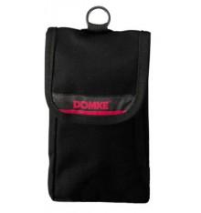 DOMKE F-901