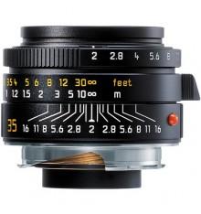 LEICA SUMMICRON-M 35mm f2.0