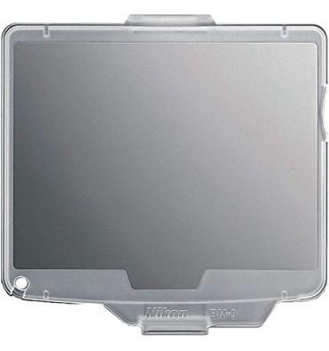 NIKON zaščita za LCD-BM-9 (D700)