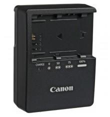 CANON POLNILEC LC-E6
