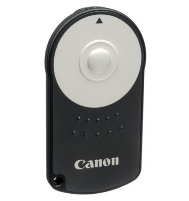 CANON SPROŽILEC RC-6
