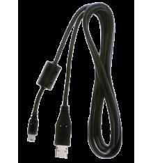 NIKON USB KABEL UC-E6