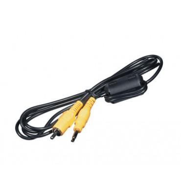 NIKON video kabel EG-D100
