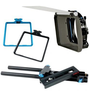 GENUS ultimate kit