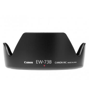CANON zaslonka EW-73B