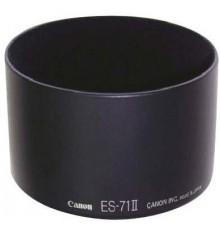 CANON zaslonka ES-71II