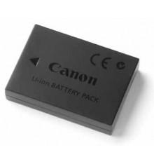 CANON NB-3L