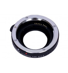 CANON EF 12 extension tube