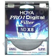 HOYA 82 ND8X pro1