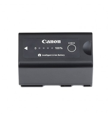 CANON BP-975