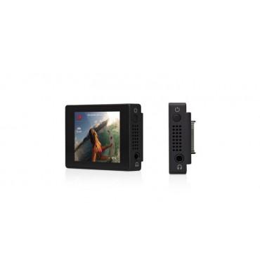 GOPRO-LCD zaslon na dotik