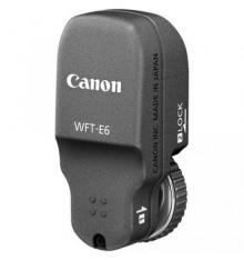 CANON WFT-E6B