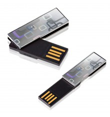 USB TRANSCEND 32GB V90C