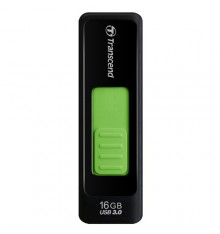 USB TRANSCEND 16GB (760,710) USB 3,0