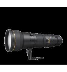 NIKON AF-S 600mm f/4 G IF ED VR