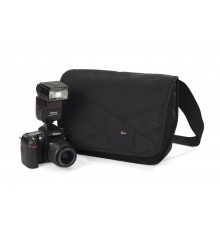 LOWEPRO exchange mesenger