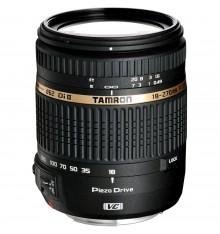 TAMRON 18-270 3,5-6,3 DI-II VC-PZD(Canon)