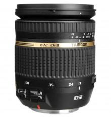 TAMRON 17-50 f/2,8 XR Di-II VC(Canon)