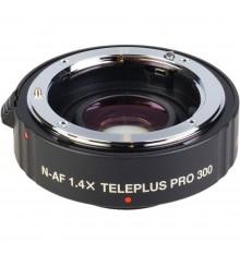 KENKO tele konverter PRO 300 Nikon 1,4x