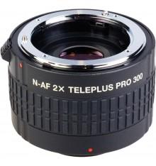 KENKO tele konverter PRO 300 Nikon 2,0x