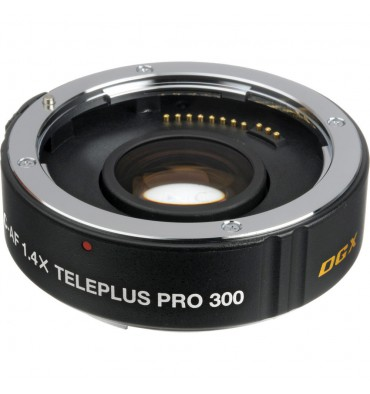 KENKO tele konverter PRO 300 Canon 1,4x