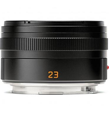 LEICA SUMMICRON-T  23mm f/2,0 ASPH