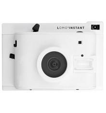 LOMO polaroid fotoaparat  bel