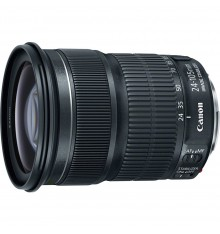CANON EF 24-105mm 3,5-5,6  IS STM
