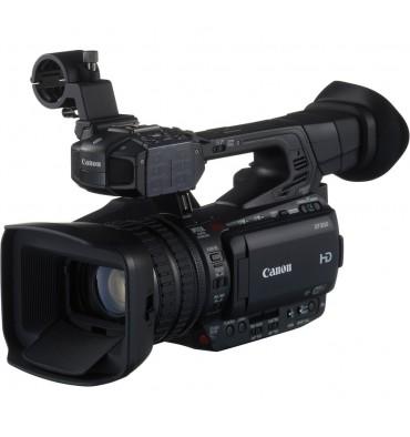 CANON XF- 200