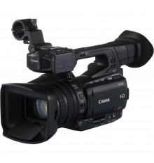CANON XF- 205