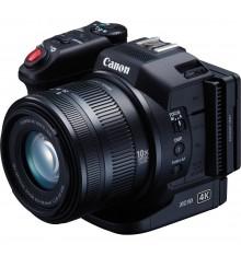 CANON XC10 + CFast 2 128GB