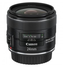 CANON EF 24 2,8  IS