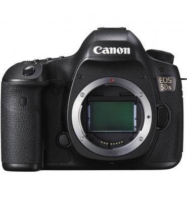 CANON EOS 5  DS