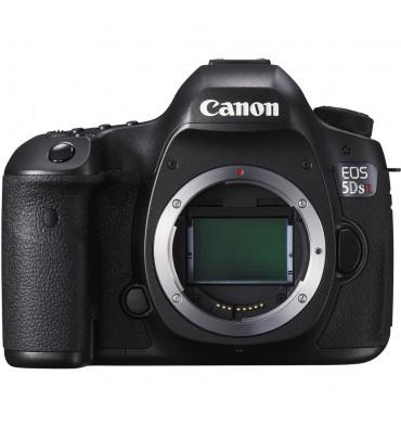 CANON EOS 5  DSR