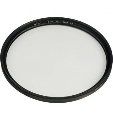 B+W 58 UV-Haze  (010)