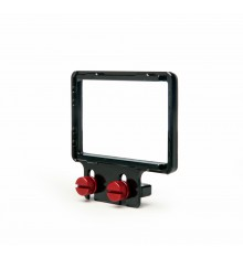 "ZACUTO Z-finder mouting frame (3,2"")"