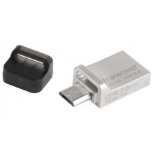 USB Transcend 32GB 3.0  micro