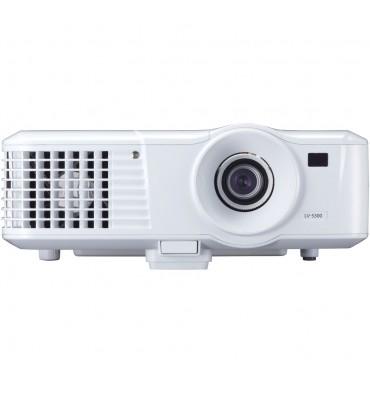 CANON projektor LV -S300