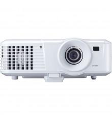 CANON projektor L V-X300