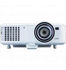 CANON projektor LV -X300ST