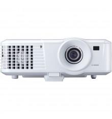 CANON projektor WX -300